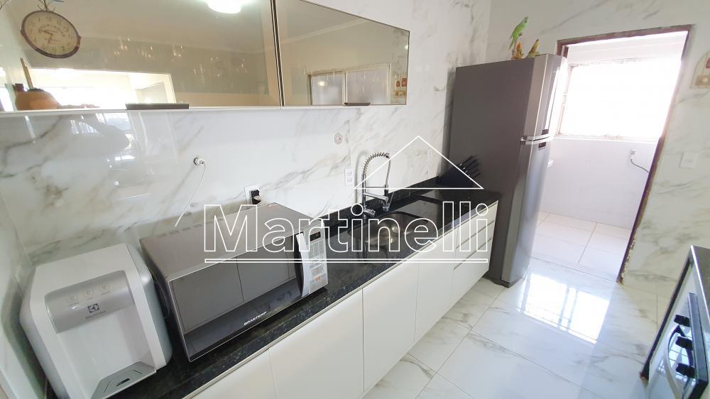 Comprar Apartamento / Padrão em Ribeirão Preto apenas R$ 380.000,00 - Foto 14