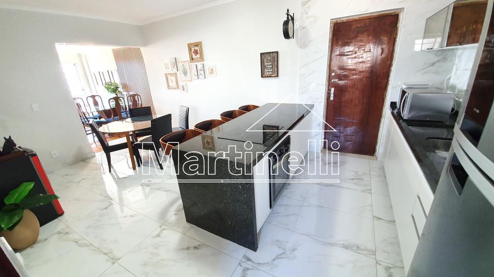 Comprar Apartamento / Padrão em Ribeirão Preto apenas R$ 380.000,00 - Foto 13