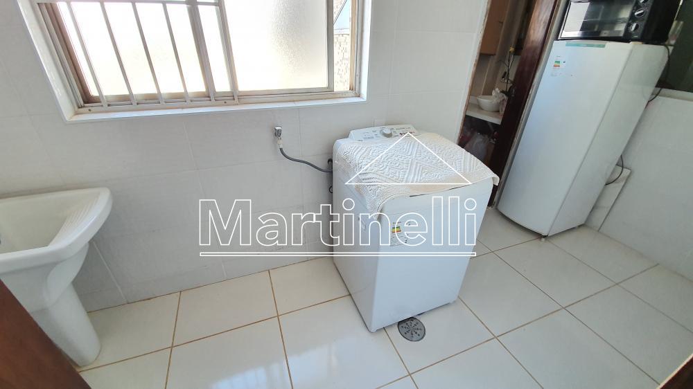 Comprar Apartamento / Padrão em Ribeirão Preto apenas R$ 380.000,00 - Foto 15