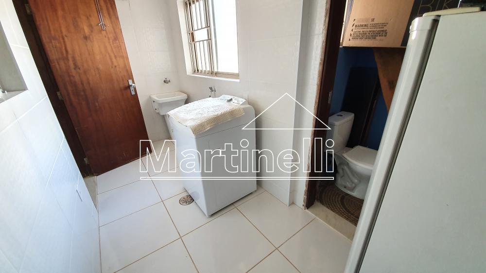 Comprar Apartamento / Padrão em Ribeirão Preto apenas R$ 380.000,00 - Foto 16