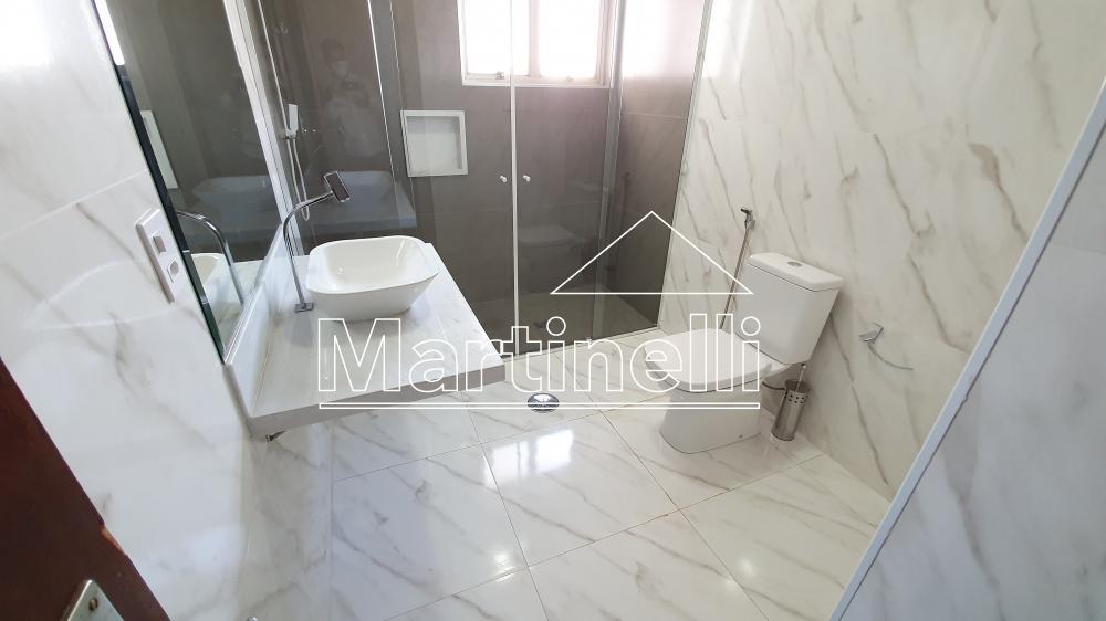 Comprar Apartamento / Padrão em Ribeirão Preto apenas R$ 380.000,00 - Foto 26