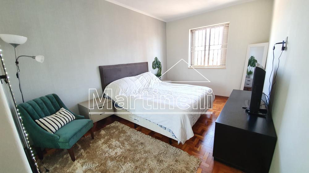Comprar Apartamento / Padrão em Ribeirão Preto apenas R$ 380.000,00 - Foto 18