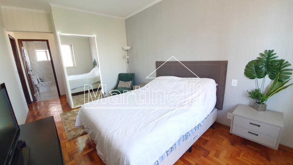 Comprar Apartamento / Padrão em Ribeirão Preto apenas R$ 380.000,00 - Foto 19