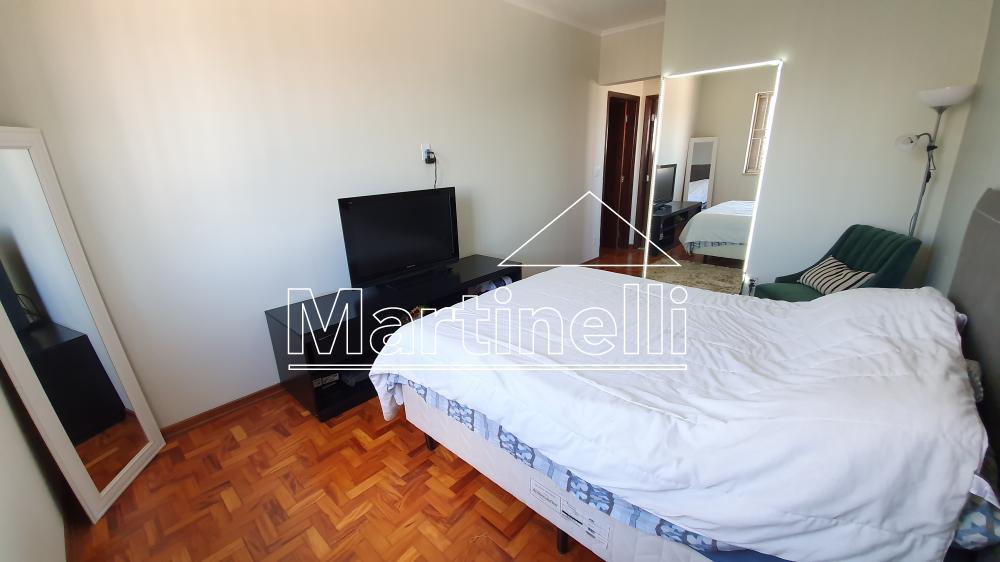 Comprar Apartamento / Padrão em Ribeirão Preto apenas R$ 380.000,00 - Foto 20