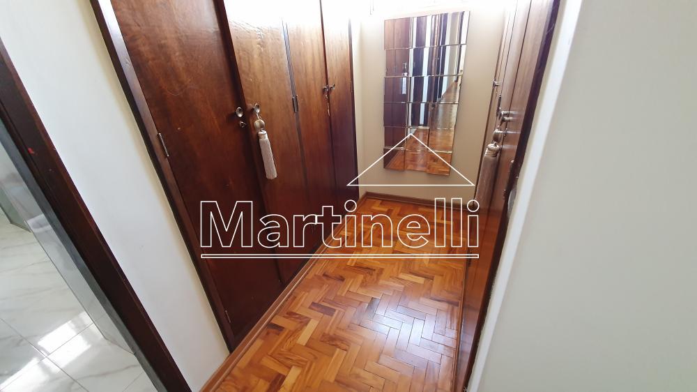 Comprar Apartamento / Padrão em Ribeirão Preto apenas R$ 380.000,00 - Foto 21