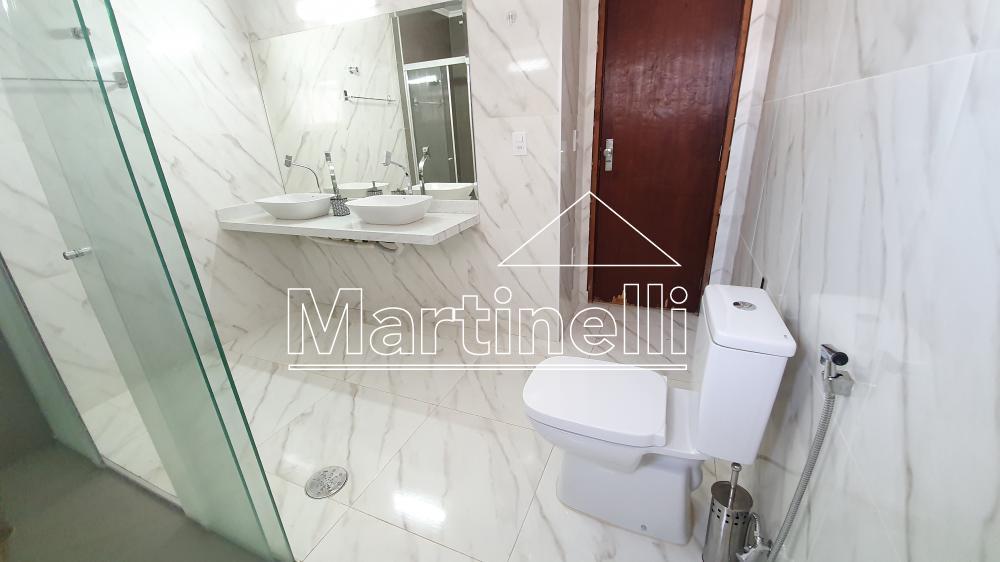 Comprar Apartamento / Padrão em Ribeirão Preto apenas R$ 380.000,00 - Foto 23