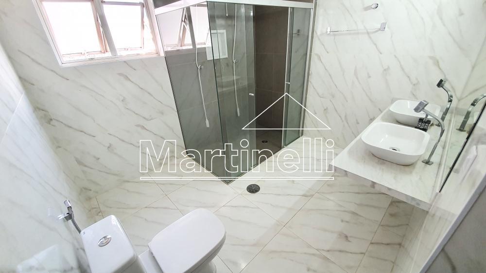 Comprar Apartamento / Padrão em Ribeirão Preto apenas R$ 380.000,00 - Foto 22