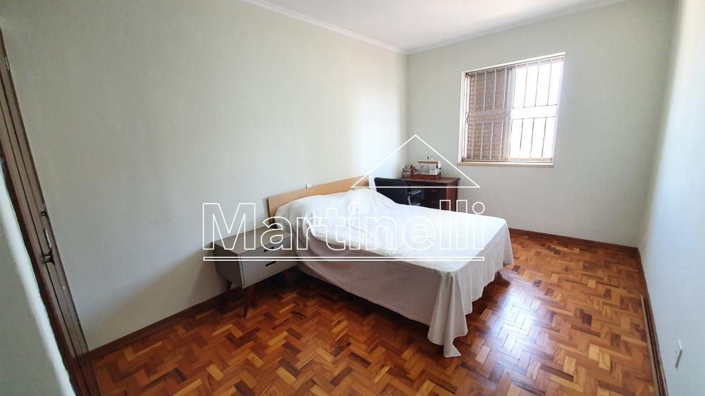 Comprar Apartamento / Padrão em Ribeirão Preto apenas R$ 380.000,00 - Foto 24