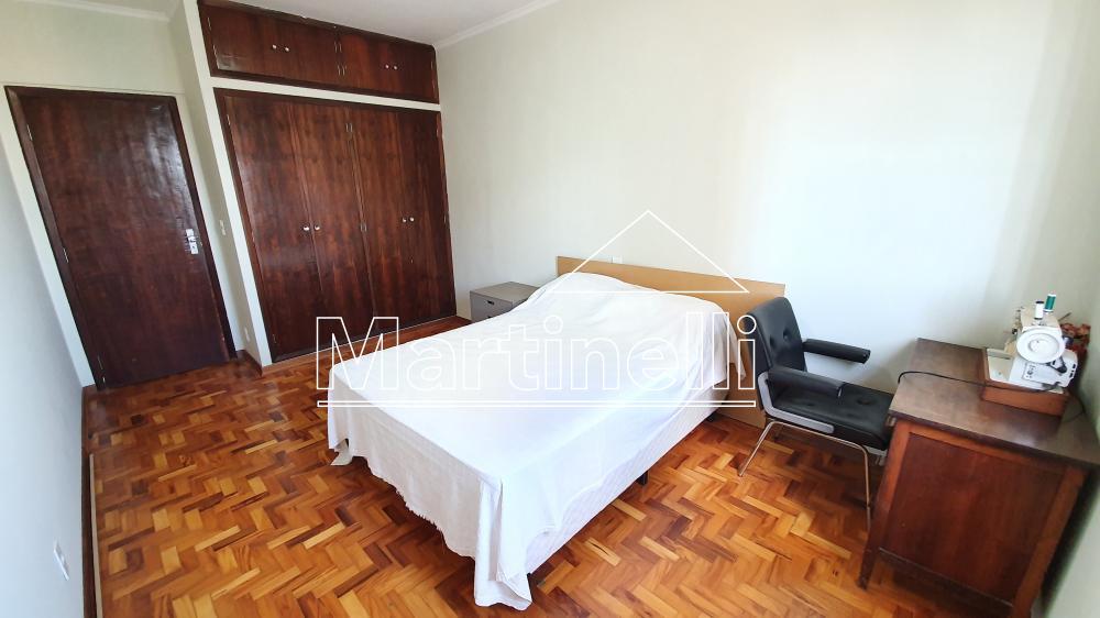 Comprar Apartamento / Padrão em Ribeirão Preto apenas R$ 380.000,00 - Foto 25