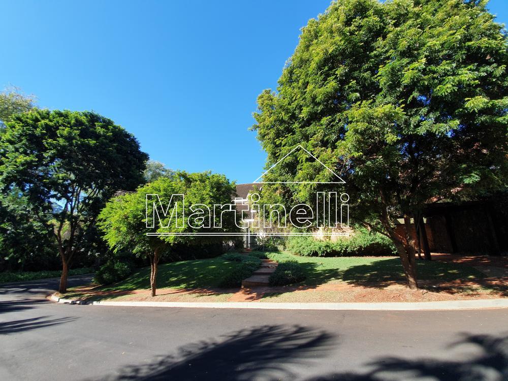 Comprar Casa / Condomínio em Ribeirão Preto apenas R$ 2.790.000,00 - Foto 4
