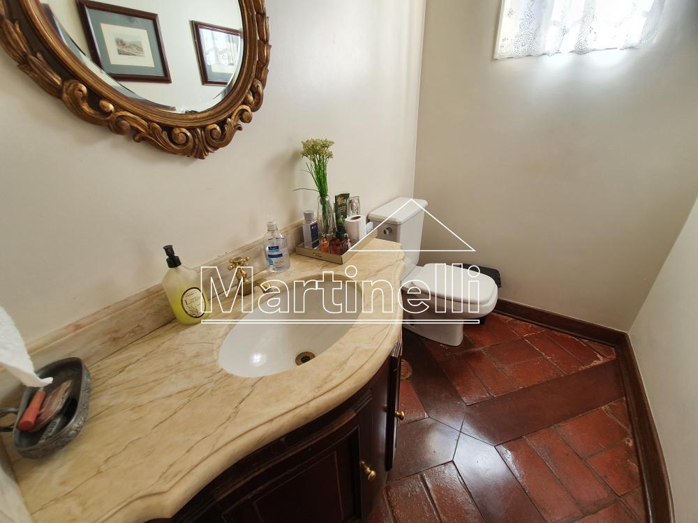 Comprar Casa / Condomínio em Ribeirão Preto apenas R$ 2.790.000,00 - Foto 22