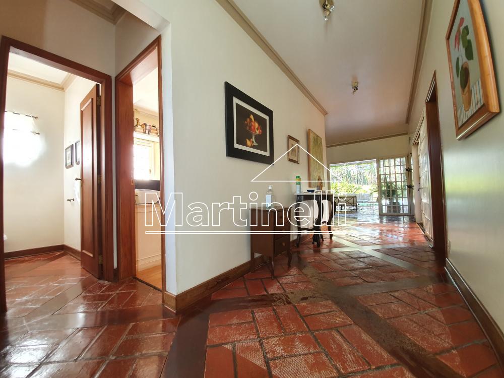 Comprar Casa / Condomínio em Ribeirão Preto apenas R$ 2.790.000,00 - Foto 6