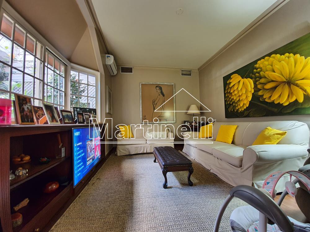 Comprar Casa / Condomínio em Ribeirão Preto apenas R$ 2.790.000,00 - Foto 17