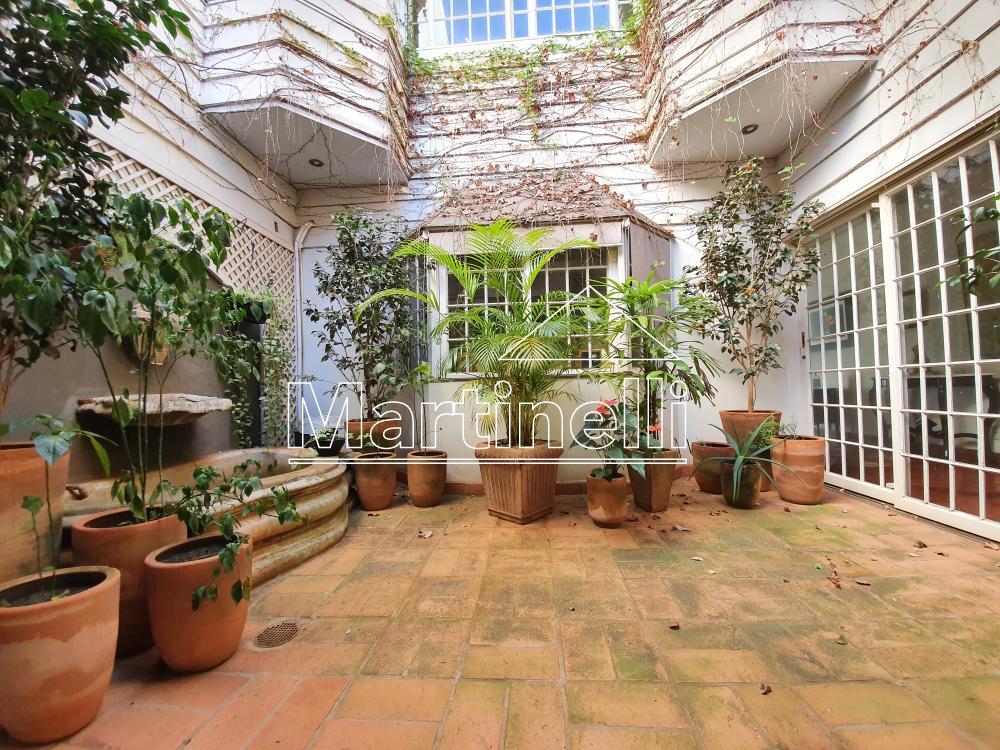 Comprar Casa / Condomínio em Ribeirão Preto apenas R$ 2.790.000,00 - Foto 10