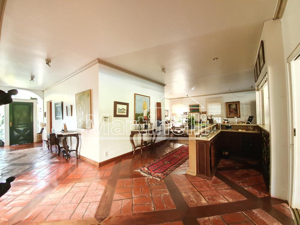 Comprar Casa / Condomínio em Ribeirão Preto apenas R$ 2.790.000,00 - Foto 5