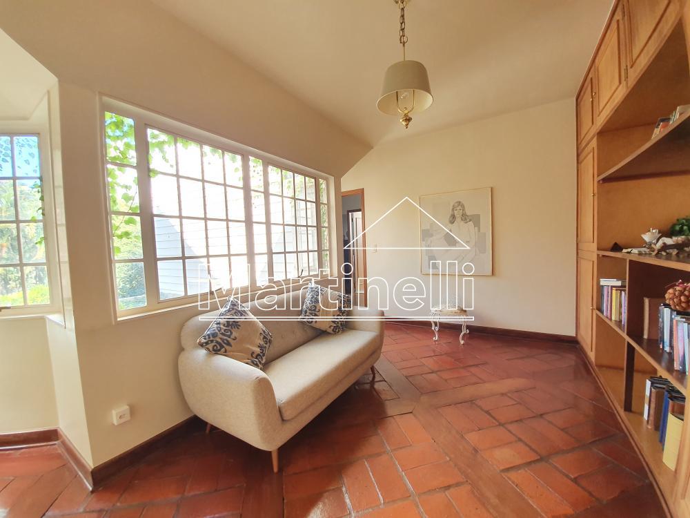 Comprar Casa / Condomínio em Ribeirão Preto apenas R$ 2.790.000,00 - Foto 18