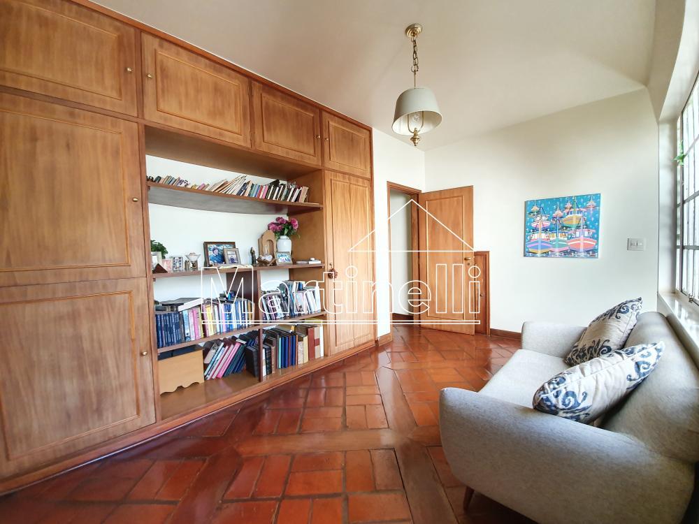 Comprar Casa / Condomínio em Ribeirão Preto apenas R$ 2.790.000,00 - Foto 20