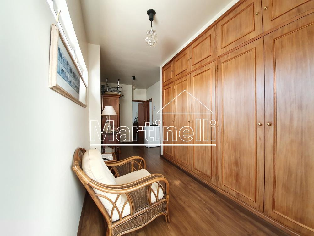 Comprar Casa / Condomínio em Ribeirão Preto apenas R$ 2.790.000,00 - Foto 21