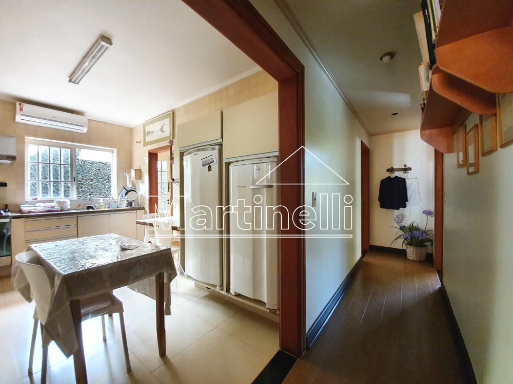 Comprar Casa / Condomínio em Ribeirão Preto apenas R$ 2.790.000,00 - Foto 24