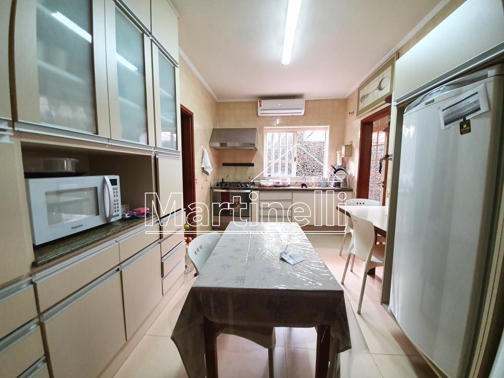 Comprar Casa / Condomínio em Ribeirão Preto apenas R$ 2.790.000,00 - Foto 28