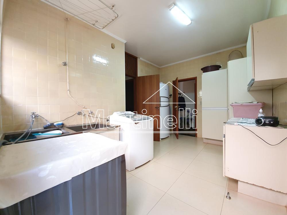 Comprar Casa / Condomínio em Ribeirão Preto apenas R$ 2.790.000,00 - Foto 29