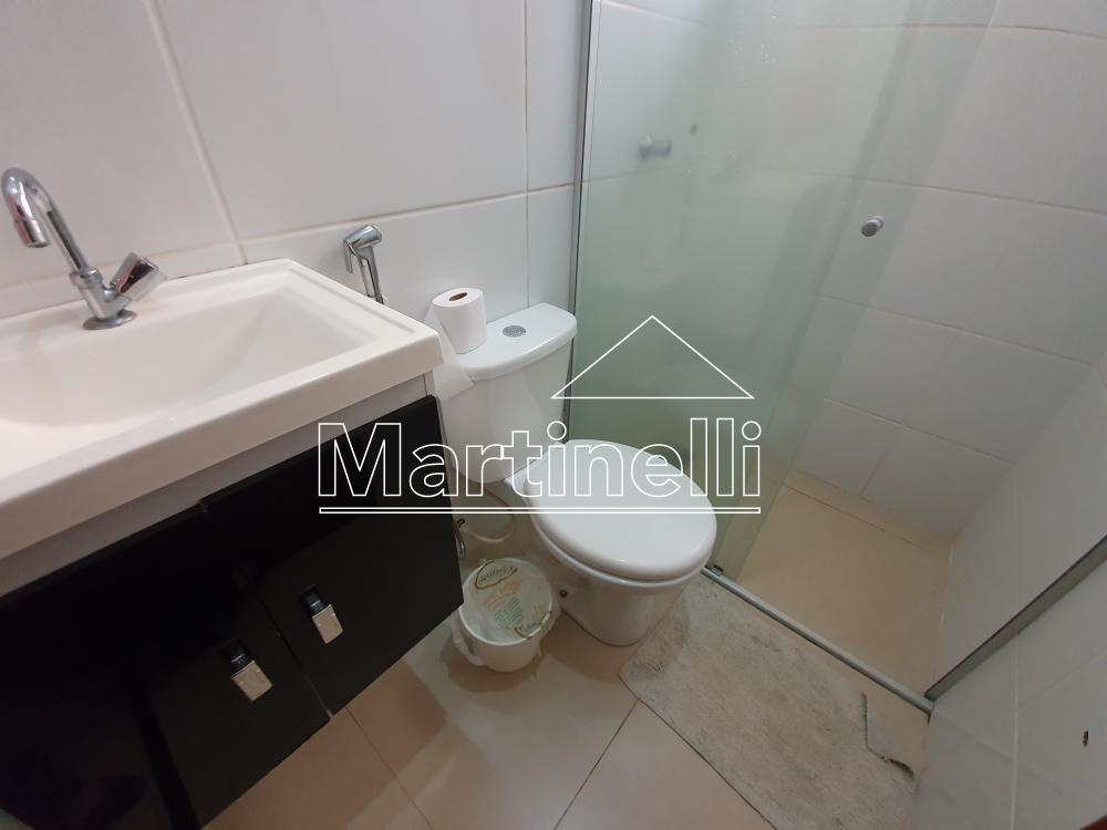 Comprar Casa / Condomínio em Ribeirão Preto apenas R$ 2.790.000,00 - Foto 23
