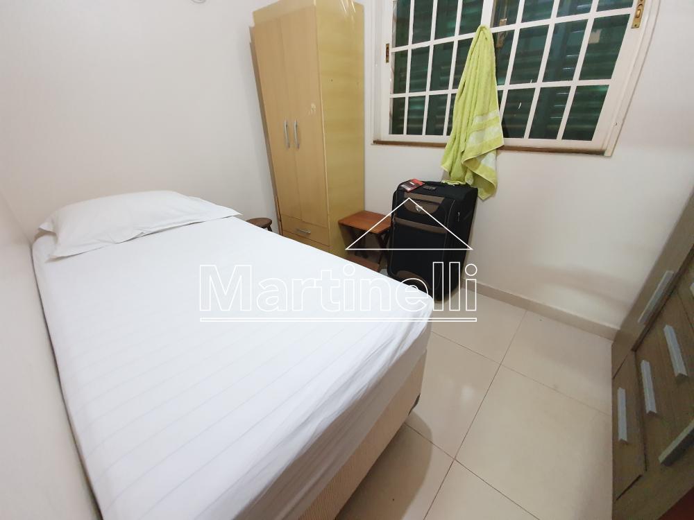 Comprar Casa / Condomínio em Ribeirão Preto apenas R$ 2.790.000,00 - Foto 30