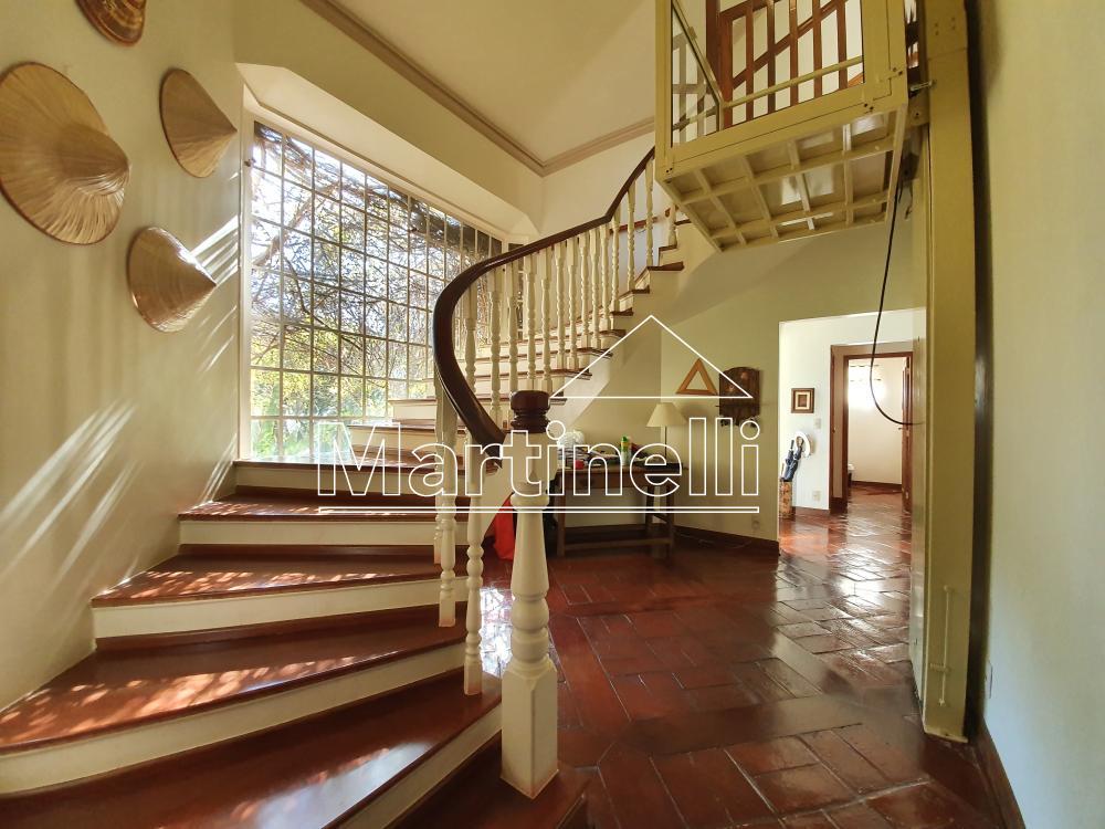 Comprar Casa / Condomínio em Ribeirão Preto apenas R$ 2.790.000,00 - Foto 31