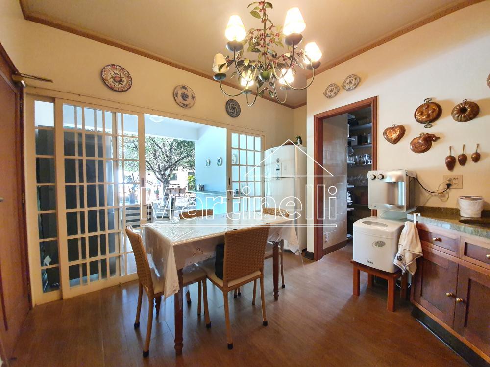 Comprar Casa / Condomínio em Ribeirão Preto apenas R$ 2.790.000,00 - Foto 26