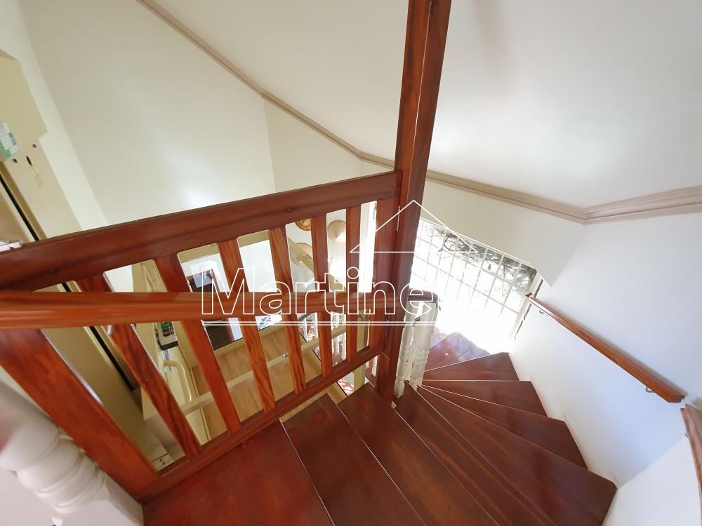 Comprar Casa / Condomínio em Ribeirão Preto apenas R$ 2.790.000,00 - Foto 32