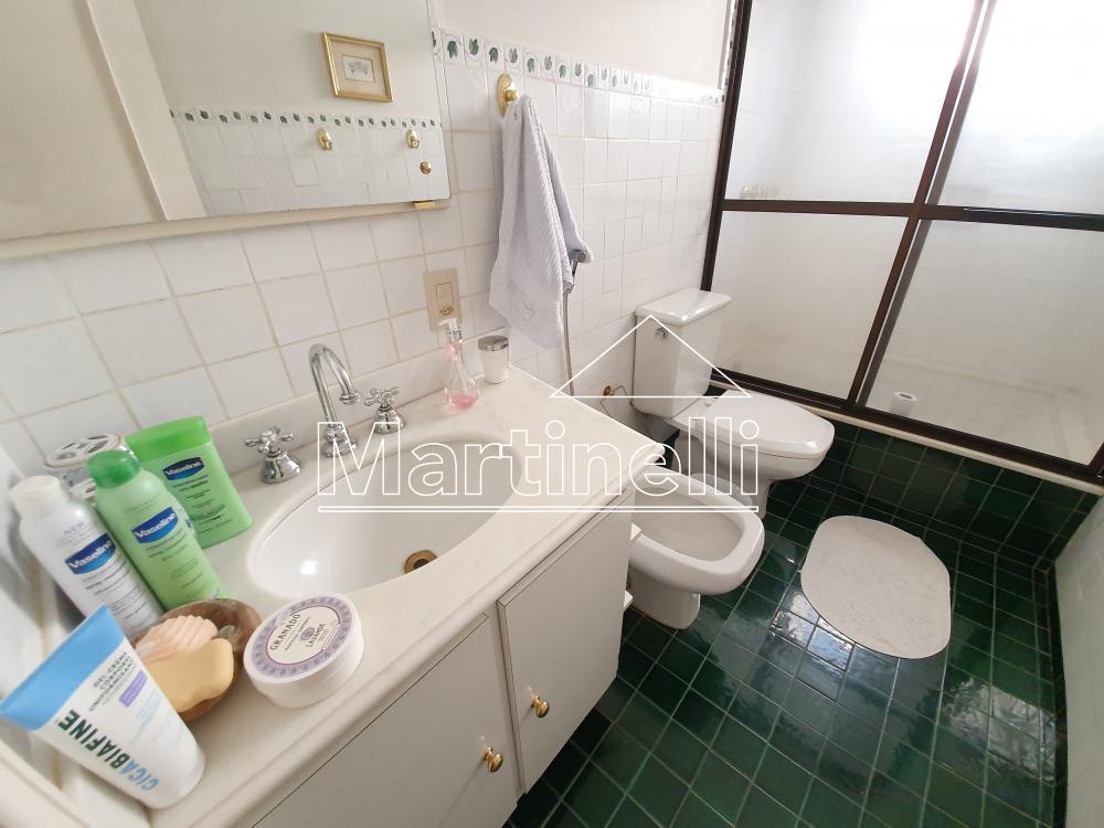 Comprar Casa / Condomínio em Ribeirão Preto apenas R$ 2.790.000,00 - Foto 35