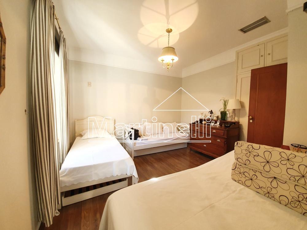 Comprar Casa / Condomínio em Ribeirão Preto apenas R$ 2.790.000,00 - Foto 34