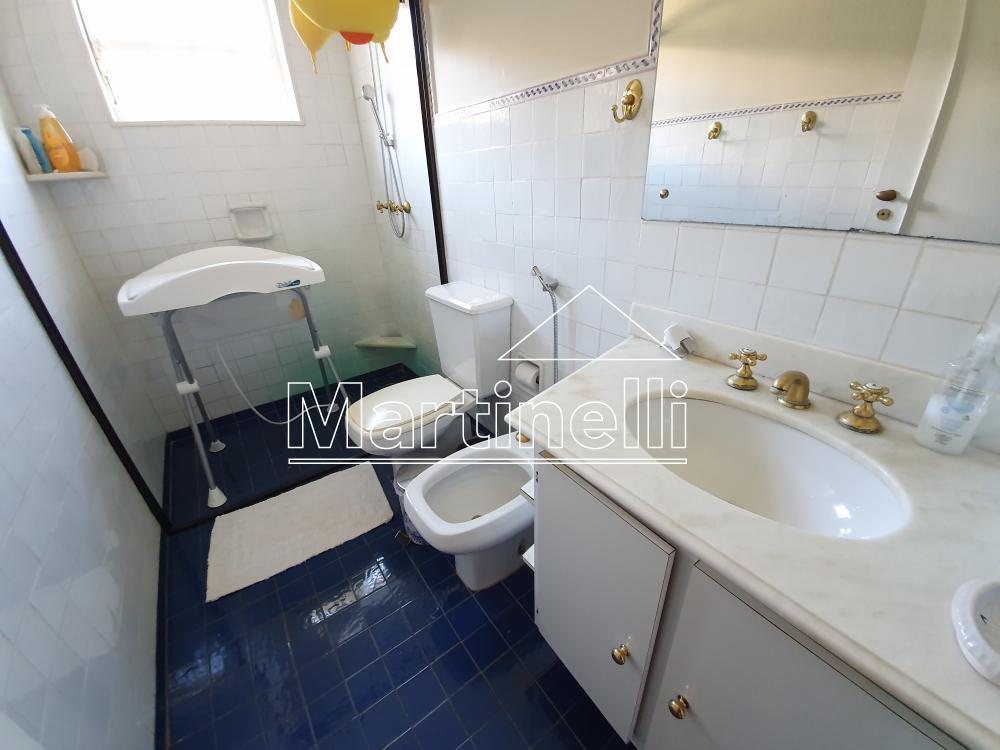Comprar Casa / Condomínio em Ribeirão Preto apenas R$ 2.790.000,00 - Foto 38