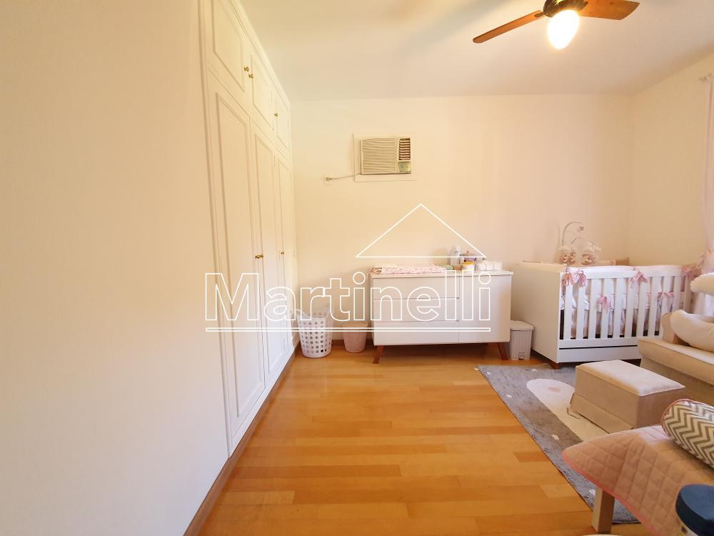 Comprar Casa / Condomínio em Ribeirão Preto apenas R$ 2.790.000,00 - Foto 36
