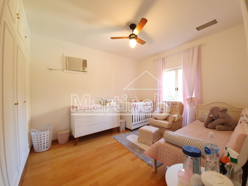 Comprar Casa / Condomínio em Ribeirão Preto apenas R$ 2.790.000,00 - Foto 37