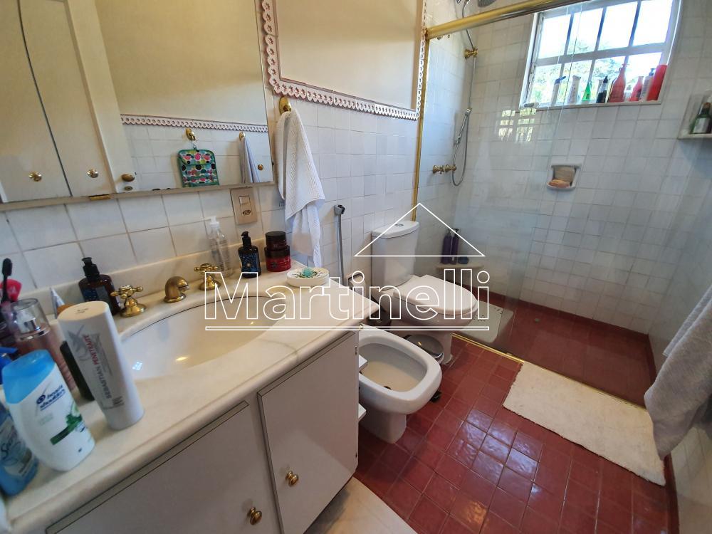 Comprar Casa / Condomínio em Ribeirão Preto apenas R$ 2.790.000,00 - Foto 40