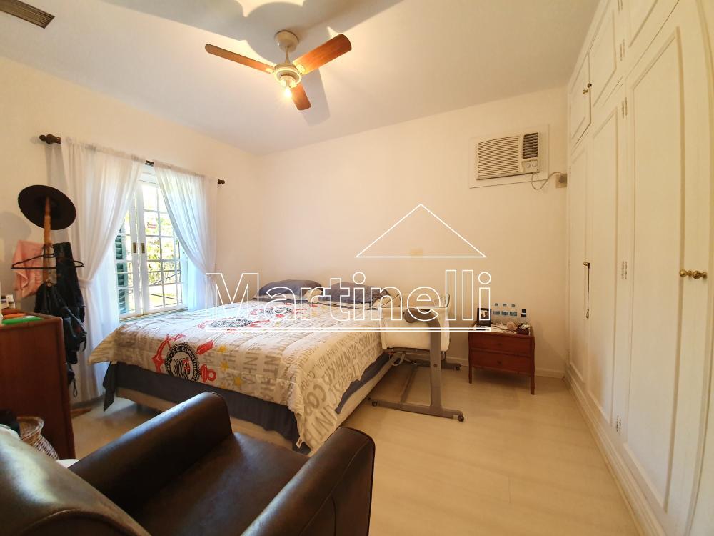 Comprar Casa / Condomínio em Ribeirão Preto apenas R$ 2.790.000,00 - Foto 39