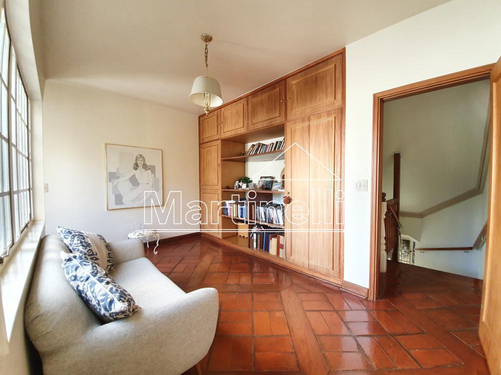 Comprar Casa / Condomínio em Ribeirão Preto apenas R$ 2.790.000,00 - Foto 19