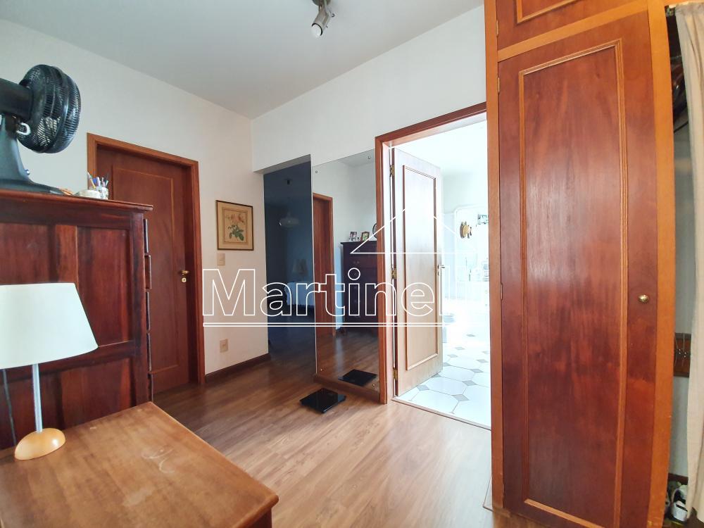 Comprar Casa / Condomínio em Ribeirão Preto apenas R$ 2.790.000,00 - Foto 44