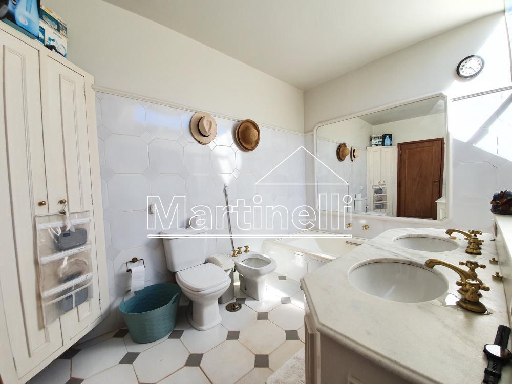 Comprar Casa / Condomínio em Ribeirão Preto apenas R$ 2.790.000,00 - Foto 45