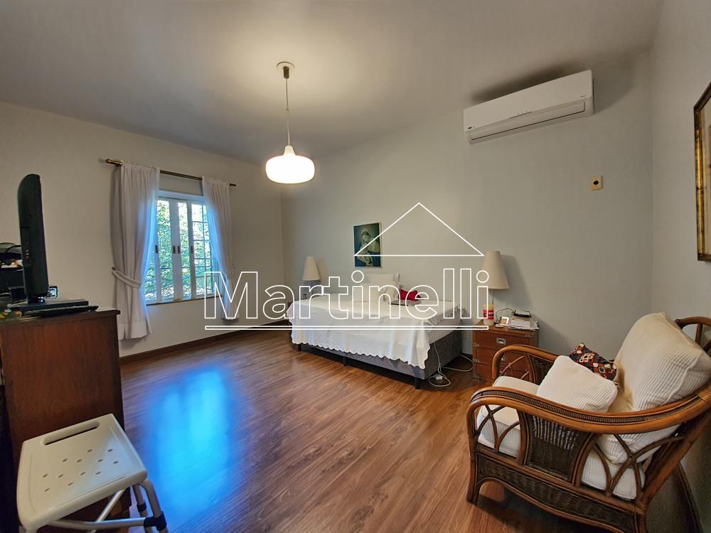Comprar Casa / Condomínio em Ribeirão Preto apenas R$ 2.790.000,00 - Foto 41