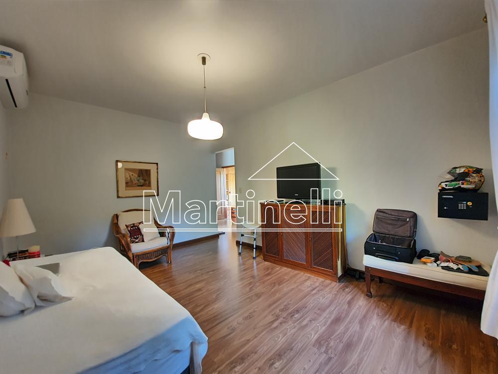 Comprar Casa / Condomínio em Ribeirão Preto apenas R$ 2.790.000,00 - Foto 42
