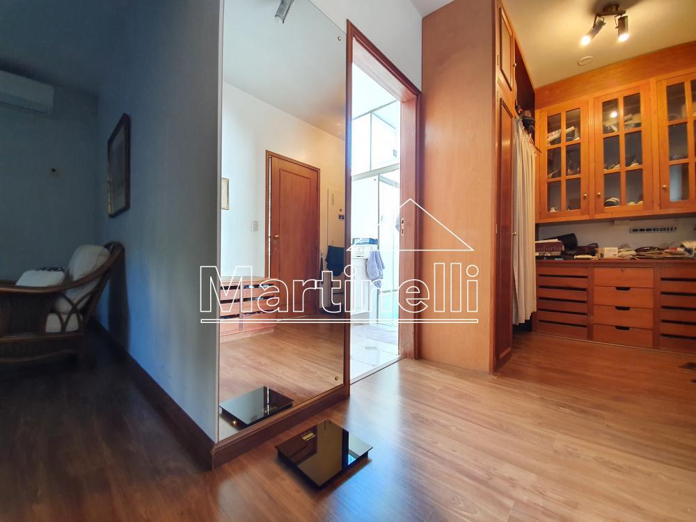 Comprar Casa / Condomínio em Ribeirão Preto apenas R$ 2.790.000,00 - Foto 43