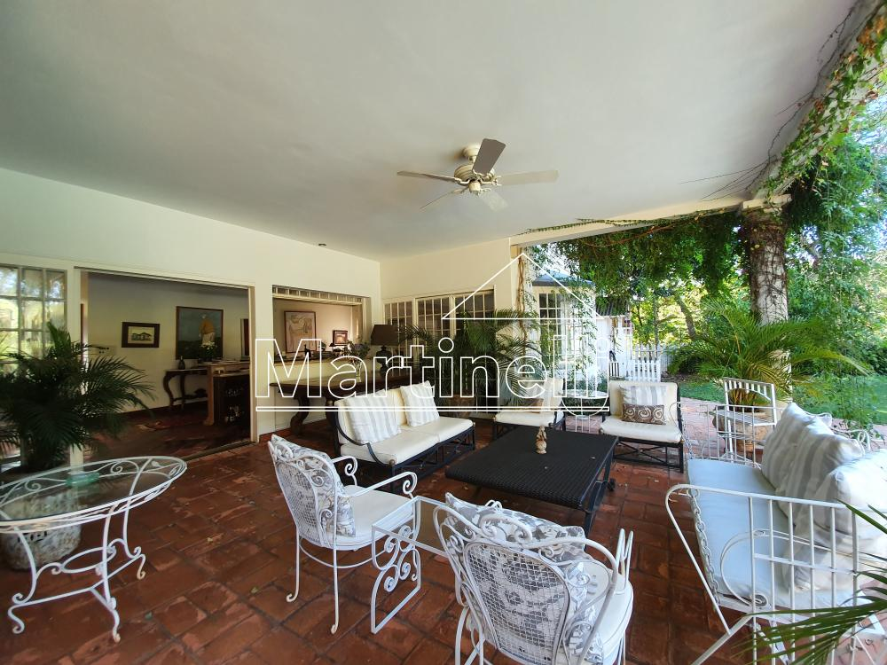 Comprar Casa / Condomínio em Ribeirão Preto apenas R$ 2.790.000,00 - Foto 47