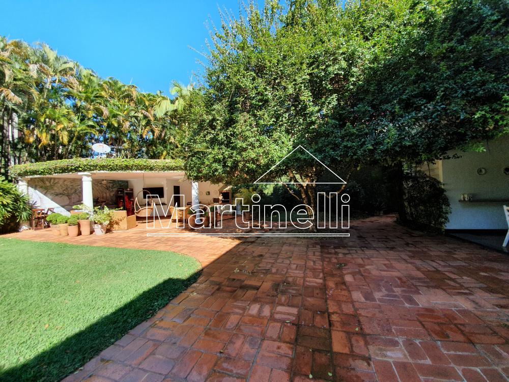 Comprar Casa / Condomínio em Ribeirão Preto apenas R$ 2.790.000,00 - Foto 48