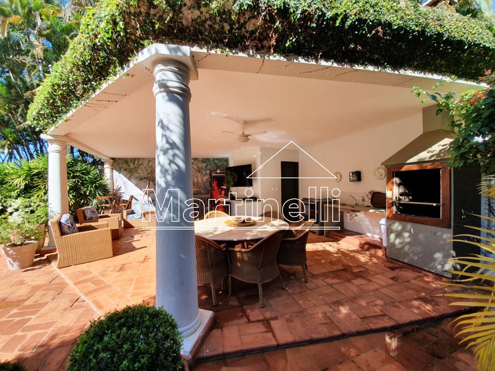 Comprar Casa / Condomínio em Ribeirão Preto apenas R$ 2.790.000,00 - Foto 49