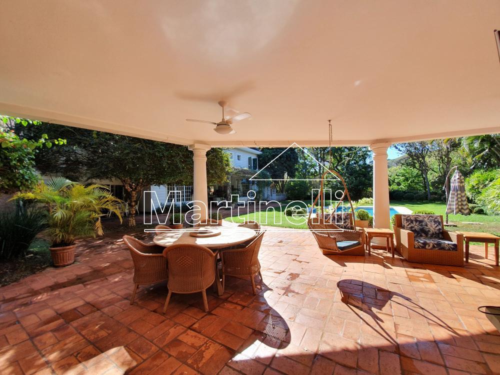 Comprar Casa / Condomínio em Ribeirão Preto apenas R$ 2.790.000,00 - Foto 50