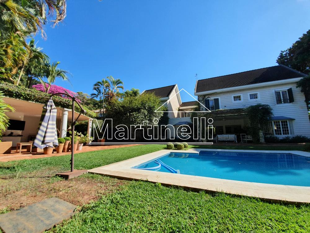 Comprar Casa / Condomínio em Ribeirão Preto apenas R$ 2.790.000,00 - Foto 53