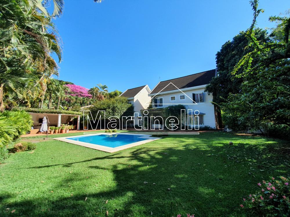 Comprar Casa / Condomínio em Ribeirão Preto apenas R$ 2.790.000,00 - Foto 1