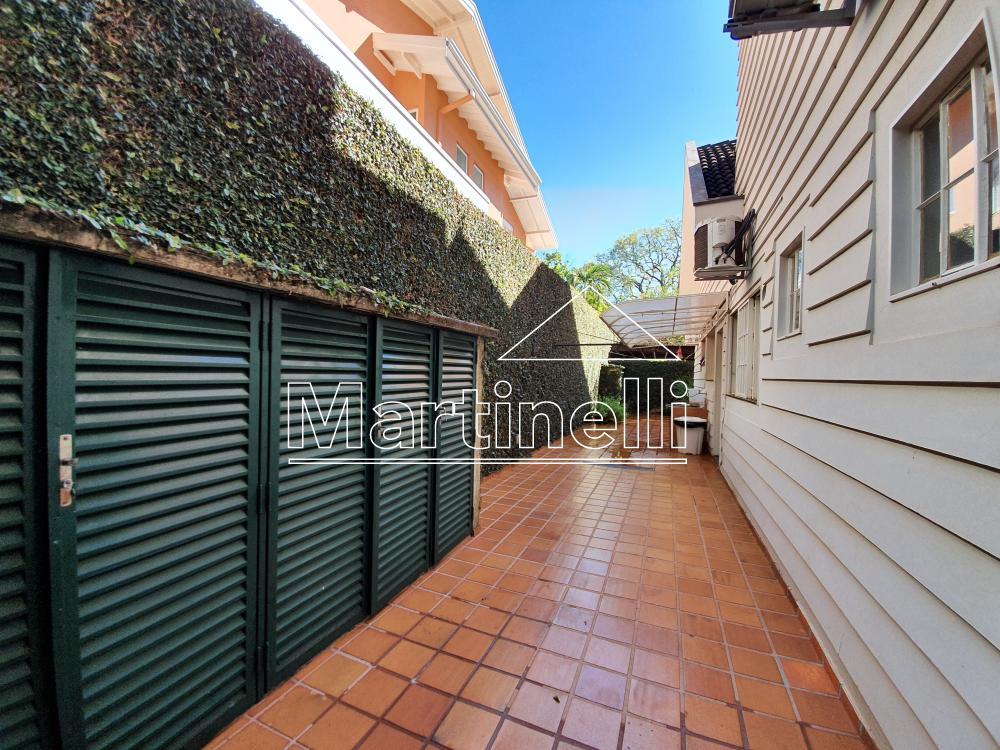 Comprar Casa / Condomínio em Ribeirão Preto apenas R$ 2.790.000,00 - Foto 57